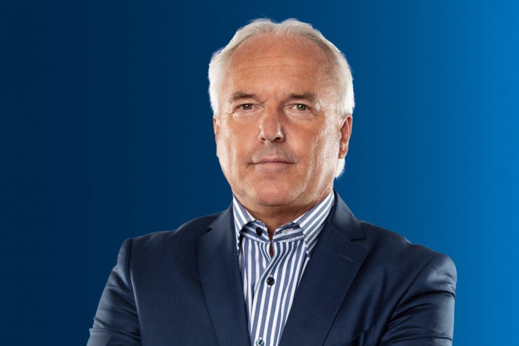 Peter Vollmann, Geschäftsführer Sport bei Eintracht Braunschweig, war am 15. Dezember 2020 bei Henrike Hoy und Markus Hörster in der Sendung Eintracht InTeam auf Radio Okerwelle zu Gast.